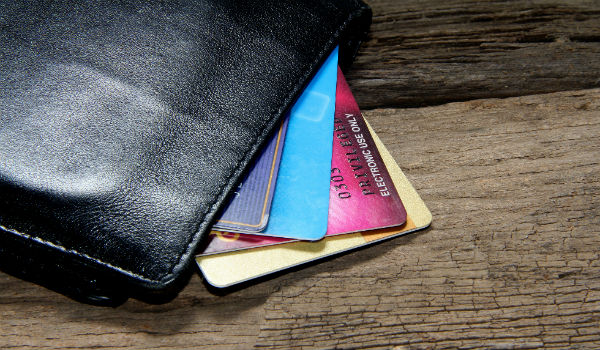 credit-card-wallet